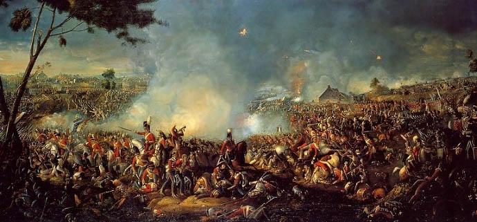Perang Diponegoro