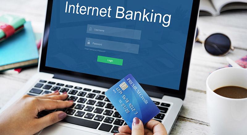 Tarif Internet Banking BNI