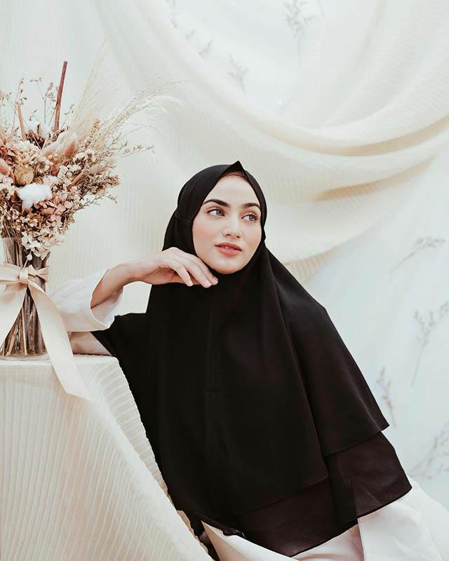 19 Munira Agile