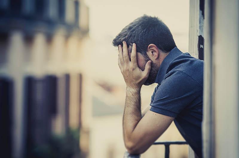 Kata Kata Kecewa dan Sedih