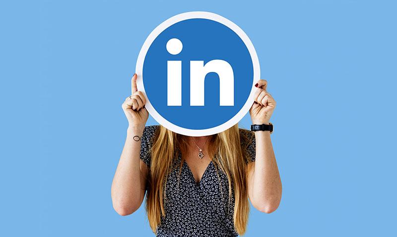 Fungsi dan Manfaat LinkedIn