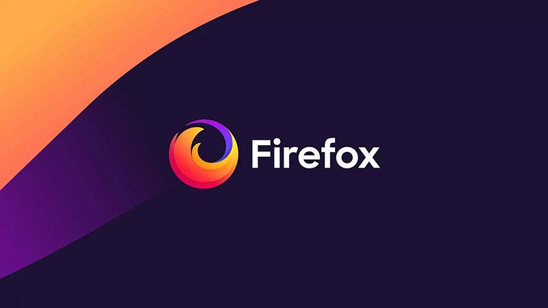 Kelebihan Mozilla Firefox