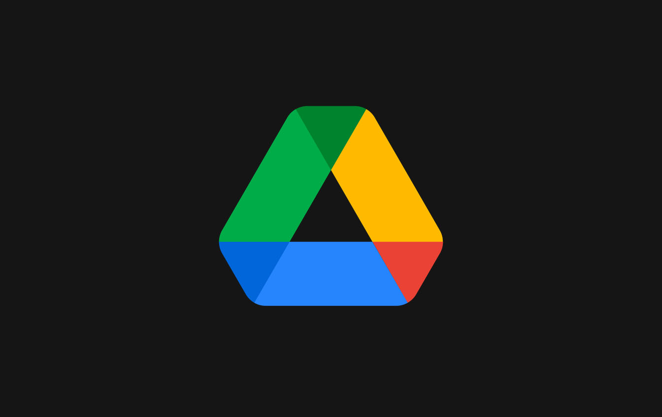 Pengertian Google Drive Adalah