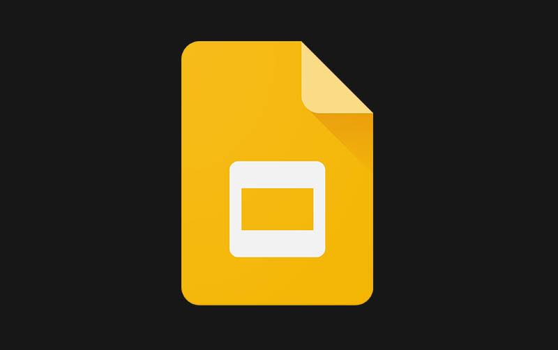 Pengertian Google Slides Adalah