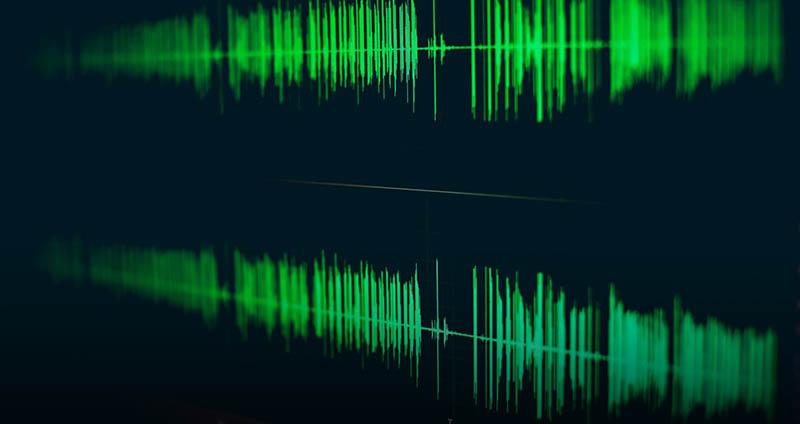 Fitur utama Adobe Audition