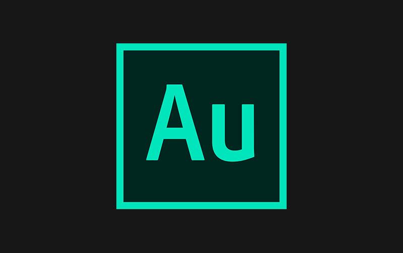 Pengertian Adobe Audition Adalah