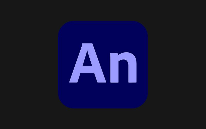 Pengertian Adobe Animate CC Adalah