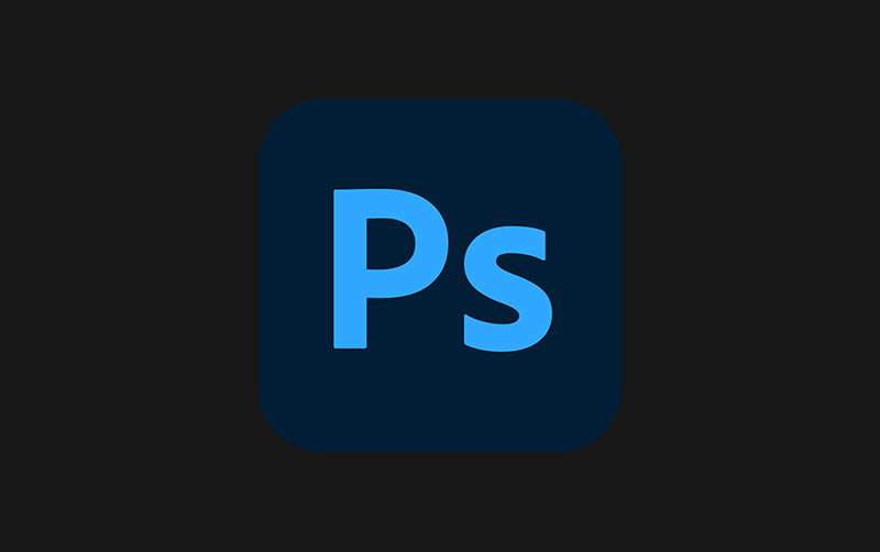 Pengertian Adobe Photoshop