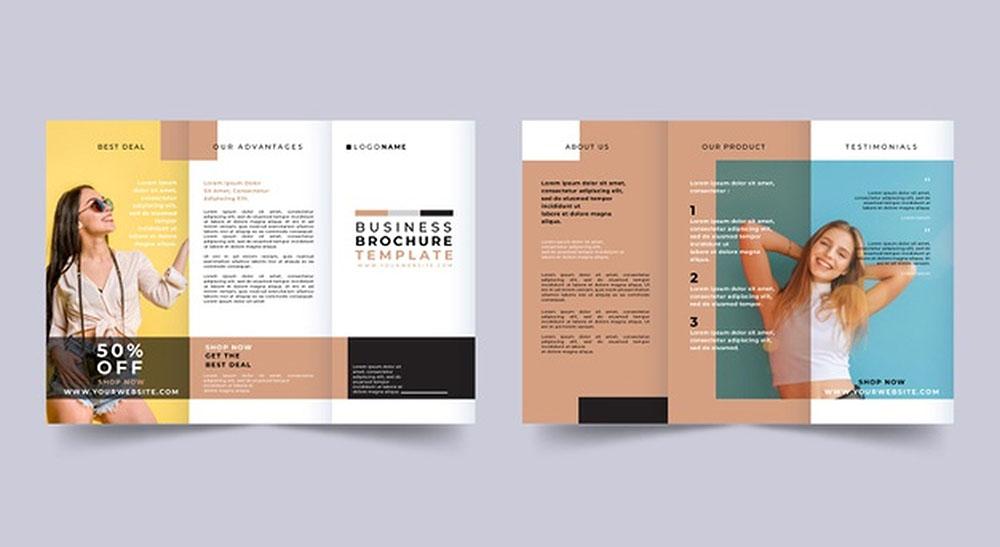 Prinsip Dasar Layout Desain