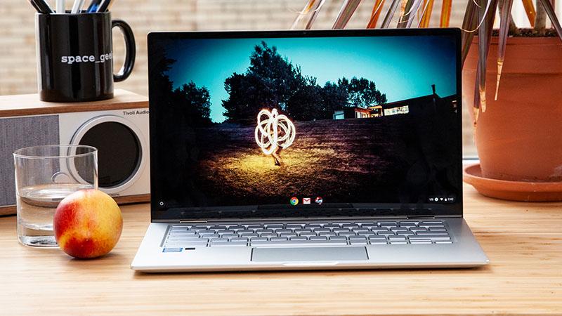Kelebihan & Kekurangan Chrome OS