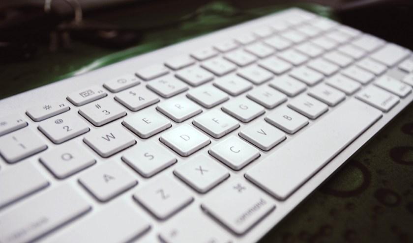 Perbedaan Keyboard Mechanical