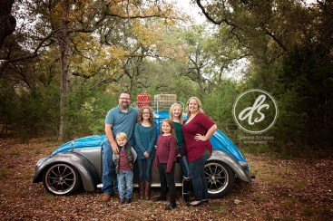 Georgetown Texas Photographer