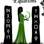 Book Cover for An Elf's Equations