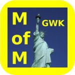 Monuments of Manhattan app by Guides Who Know