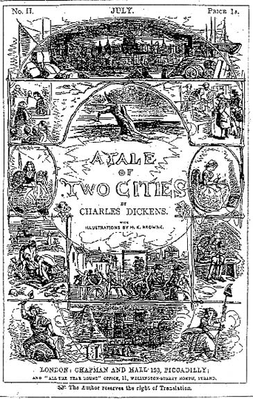 Dickens_Cover_for_A_Tale_of_Two_Cities,_by_Phiz