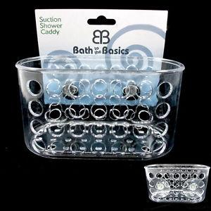 shower-suction-cups-s-l300