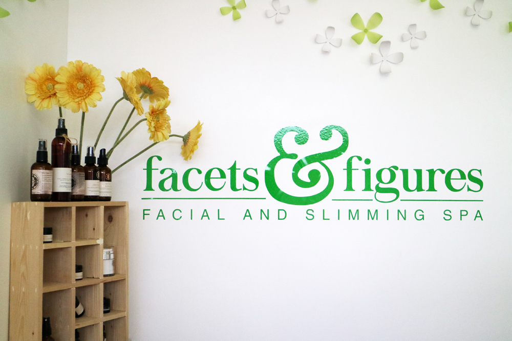 Facets and Figures ClearLift Blog Review