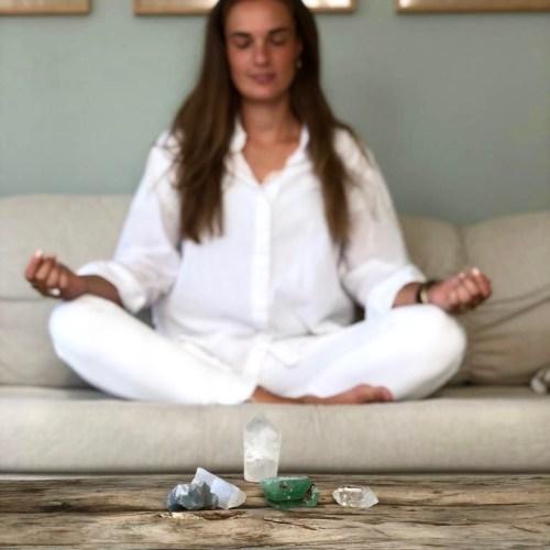 dianne meijer meditatie future self spiritualiteit ondernemers business coach spirit bewustzijn realiteiten