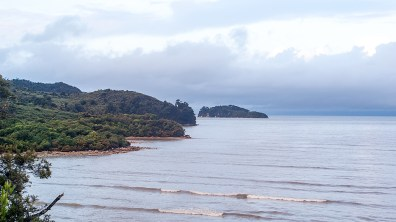 2015April28_AbelTasman-9