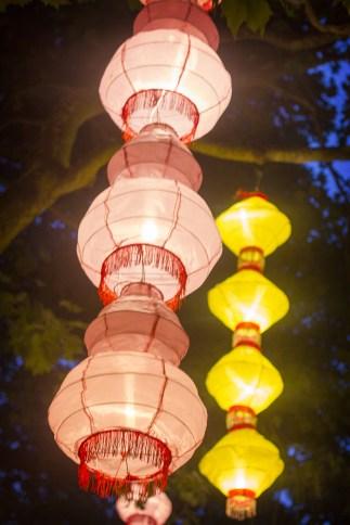 2016Feb26_ChineseLanternFestival-10