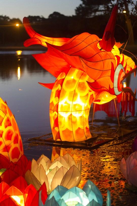 2016Feb26_ChineseLanternFestival-25