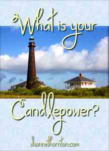 Bolivar Point Lighthouse--Bolivar, TX