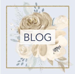 Blog Posts Dianne Thornton