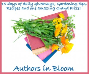 Authors_in_Bloom_blog_hop