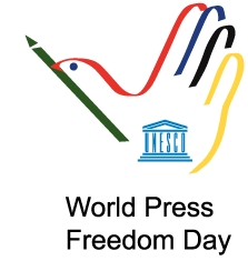 Hari Pers Internasional Dimata Nurjaman Mochtar