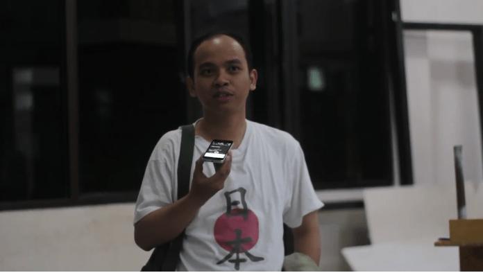 [Testimoni] Bagaimana Pembangunan di Indonesia?
