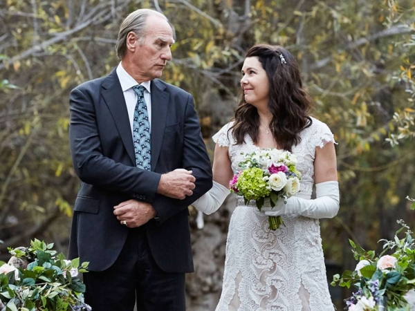 nbc-parenthood-tv-show-season-6-series-finale
