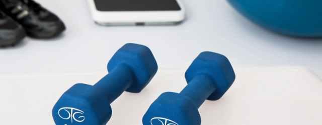 5 Tips Penting Untuk Sehat Dan Bugar Selama Mudik