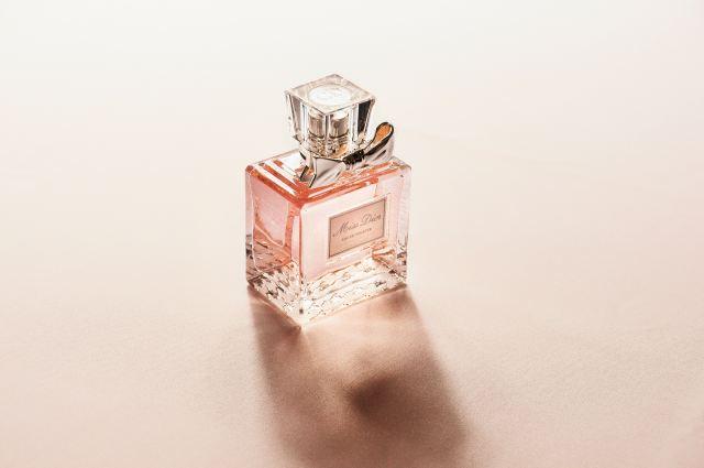 parfum-wanita