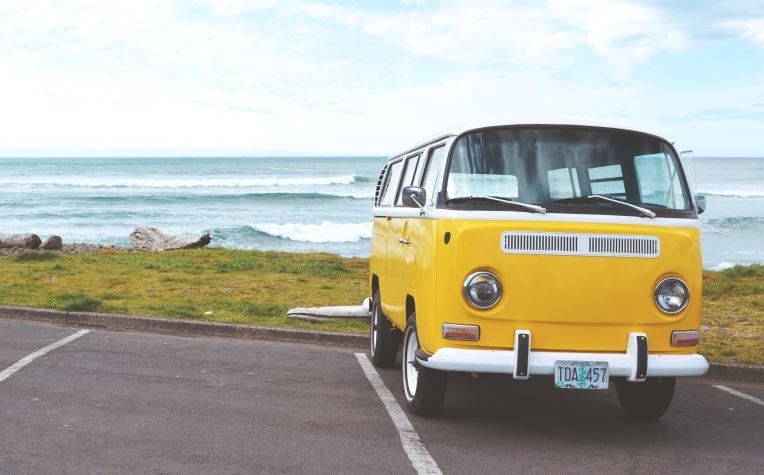 asuransi mobil raksa online terpercaya