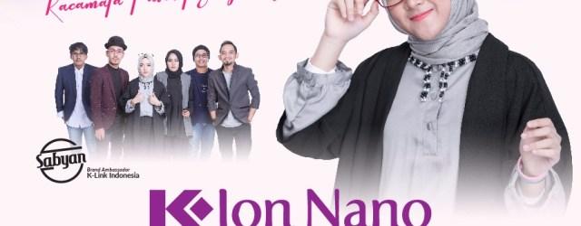 kacamata kesehatan k ion nano 1