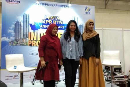 Indonesia Properti Expo