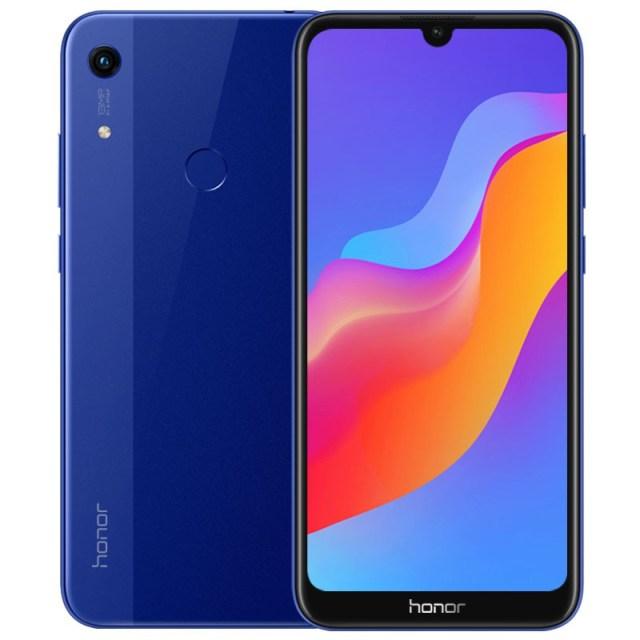 Honor 8A Honor smartphone murah