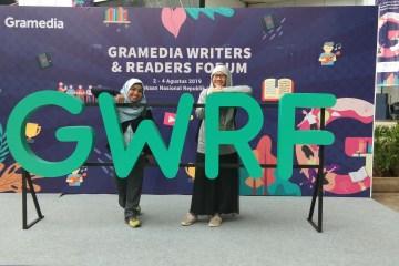 gwrf 2019