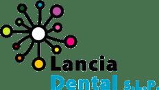 Lancia Dental