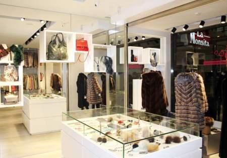 Ejemplo de E-commerce en León