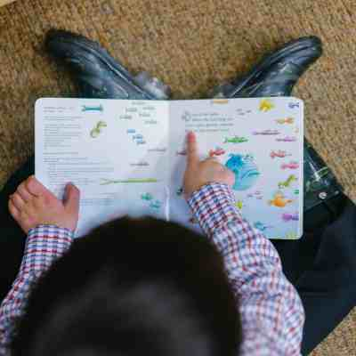 List of Free Educational Resources for Kids During Coronavirus Outbreak