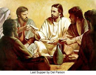 del_parson_last_supper_400