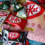 Pick pocketed in japan, shinjuku, Don Quixote, safe travels, lesson learned, Tokyo, Japan