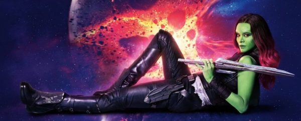 Gamora Halloween Costume, Guardians of the Galaxy, Halloween Costume Tutorial, Diapers on a plane, diapersonaplane, traveling with kids, creating family memories, family travel