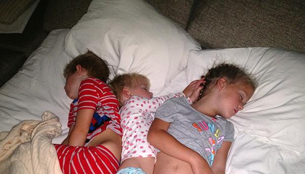 Hyatt Place Boston/Medford, Hyatt Hotel, Hyatt Review, Diapersonaplane, Diapers on a plane, traveling with kids, family travel, creating family memories