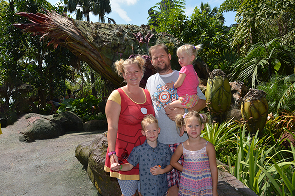 Kilimanjaro Safari, Disney's Animal Kingdom, Petting Zoo, Natural Habitat, Africa, Oasis, diapersonaplane, diapers on a plane, pandora, traveling with kids, family travel, creating family memories, Disney, Walt Disney World,