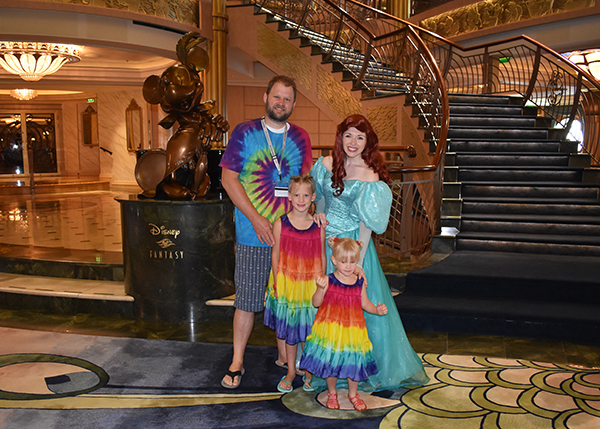 Disney Cruise Characters, Disney Cruise Ship, Disney Wonder, Disney Magic, Disney, Mickey Mouse, Cruising with Mickey Mouse, Disney Cruise, Christmas Cruise, diapersonaplane, diapers on a plane, traveling with kids, family travel, creating family memories