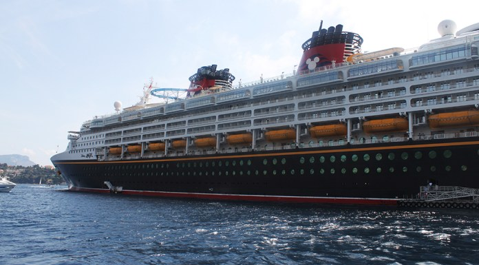 Disney magic, Disney Magic Cruise Ship, Disney Mediterranean Cruise, Italy, France, Spain, Cruise, Europe Cruise, Disney Europe, Disney Vacation, Family Vacation, Disney magic overview, diapersonaplane, diapers on a plane, traveling with kids, family travel, creating family memories