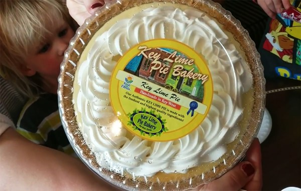 Key Lime Pie, Key West, Florida, Disney Wonder, Disney Cruise, Port Stop, Excursion, Pie, The Keys, Florida Keys, Family travel, traveling with kids, creating family memories, take the kids, diapersonaplane, diapers on a plane,
