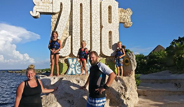 Ek Balam with Kids, Ek Balam, Mayan Ruins, Alma's Lds Tours, Mexico, Yucatan Peninsula, Quintana Roo, diapersonaplane, Diapers on a plane, family travel, traveling with kids, Mexican Riviera, Yucatan Peninsula, Playa del Carmen